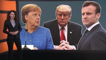 Heeft Trump gelijk: is EU erger dan China?