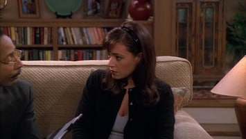 The King Of Queens Educating Doug