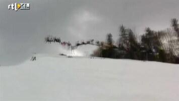Editie NL Synchroon-skispringen