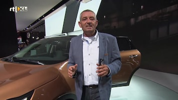 RTL Autowereld Afl. 7