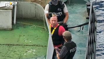 RTL Nieuws Tijdlijn: aanslagen en proces Breivik