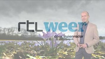 Rtl Weer - 18:05 Uur