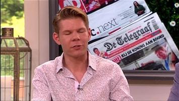 RTL Live Afl. 98