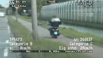Stop! Politie - Afl. 43