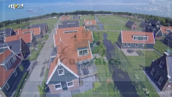 House Vision Afl. 21