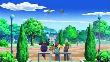 Pokémon - Een Maractus Musical