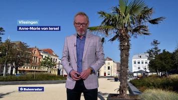 RTL Weer En Verkeer Afl. 546