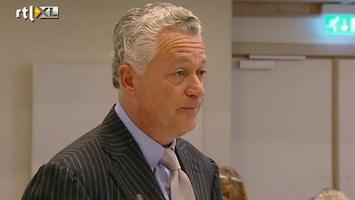 RTL Nieuws Advocaat Moszkowicz weer op vingers getikt
