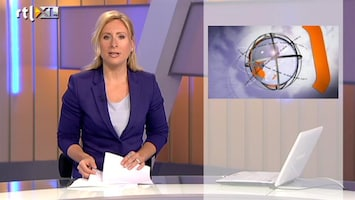 RTL Nieuws RTL Nieuws - 9:00 uur