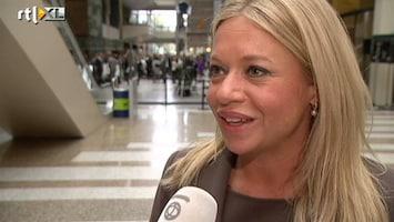 RTL Nieuws 'JSF is het allerbeste toestel'