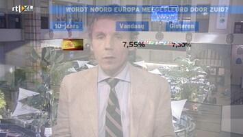 RTL Z Nieuws RTL Z Nieuws - 12:00 uur /146