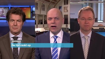 RTL Z Voorbeurs Afl. 59