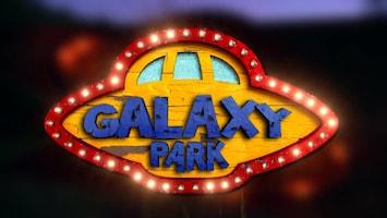 Galaxy Park - Afl. 25