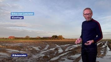 RTL Weer En Verkeer Afl. 154