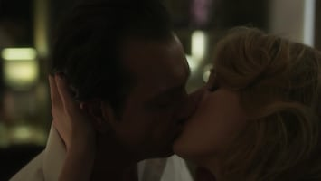 Bouquetreeks De Film: Trots & Verlangen - Afl. 1