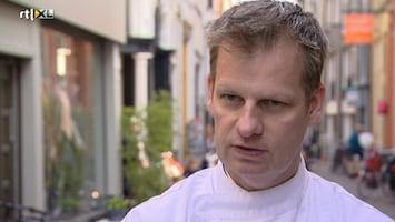 Herman Den Blijker: Herrie Xxl Afl. 4