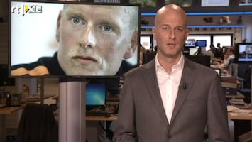 RTL Nieuws 'Gehoopt op meer namen uit Raboploeg'