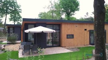 House Vision - Afl. 22
