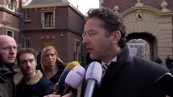 Rtl Z Nieuws - 17:30 - 13:05 Uur