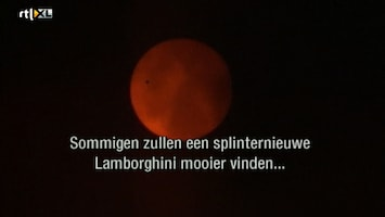 Rtl Z Nieuws - 17:30 - Rtl Z Nieuws - 12:00