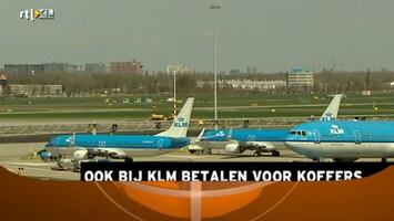 RTL Z Nieuws RTL Z Nieuws - 12:00 uur /31