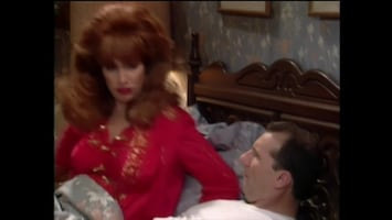 Married With Children - Al Bundy, Shoe Dick