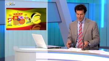 RTL Z Nieuws RTL Z Nieuws - 09:06 uur /204