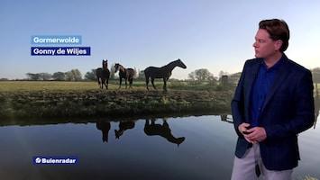 RTL Weer En Verkeer Afl. 69