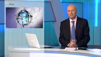 RTL Z Nieuws RTL Z Nieuws - 16:06 uur /174