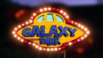 Galaxy Park - Afl. 17