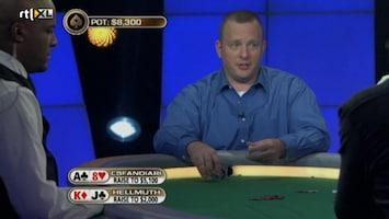 Rtl Poker: European Poker Tour - 2011 /14