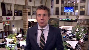 RTL Z Voorbeurs Afl. 58