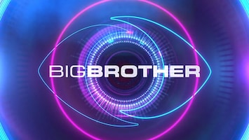 Big Brother Afl. 4