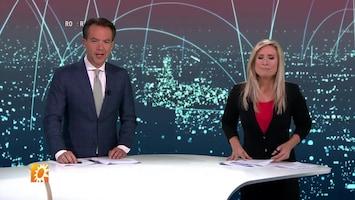 RTL Boulevard - Late Editie Afl. 27