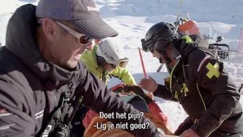 Ski A&E Afl. 8