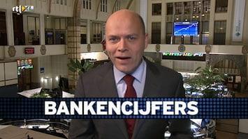 RTL Z Voorbeurs Afl. 204