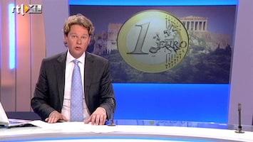 RTL Nieuws Crisisupdate (19 september) - Marc de Jong