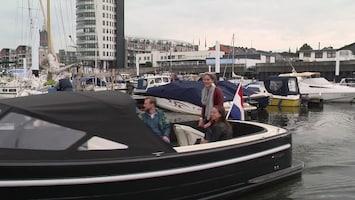 Rtl Vaart - Maasplassen