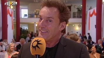 RTL Boulevard Ridder Gerard: te geestig