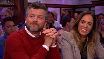 RTL Late Night Afl. 87