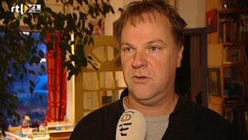 RTL Nieuws Politici roepen op tot fatsoen op internet