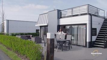 House Vision - Afl. 20