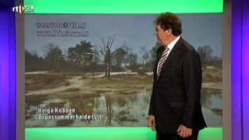 RTL Weer (late uitzending) 2012 /74