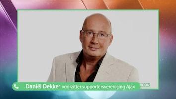 RTL Live Afl. 94