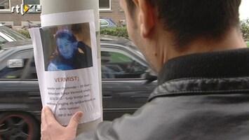 RTL Nieuws Vermoorde Jennefer toch misbruikt