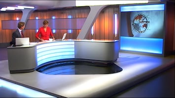 Rtl Z Nieuws - 17:30 - Rtl Z Nieuws - 14:00 Uur /179