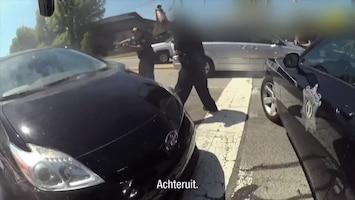 Politie Usa Live - Afl. 21