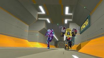 Transformers Cyberverse - Afl. 17