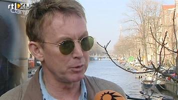 RTL Boulevard Toch geen Musical Awards dit jaar