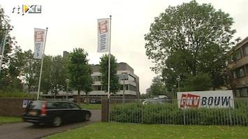 RTL Nieuws Pensioenakkoord wankelt